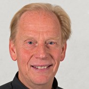 Lars-Inge